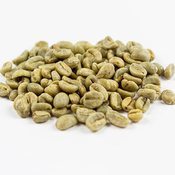 COLOMBIA EXCELSO HUILA Green Coffee Beans