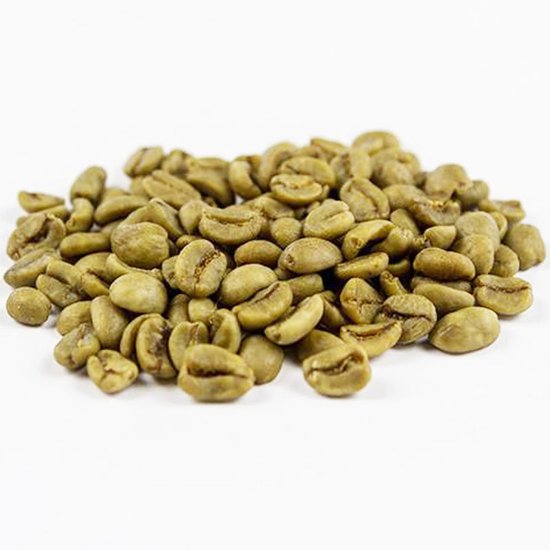 COLOMBIA MEDELLIN DECAF SWISS WATER Green Coffee Beans