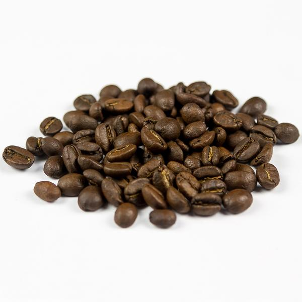 COLOMBIA LOS OLIVOS - Medium-Dark Roast