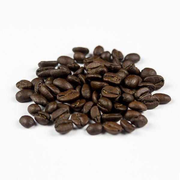 COLOMBIA ORGANIC SIERRA NEVADA - Dark Roast