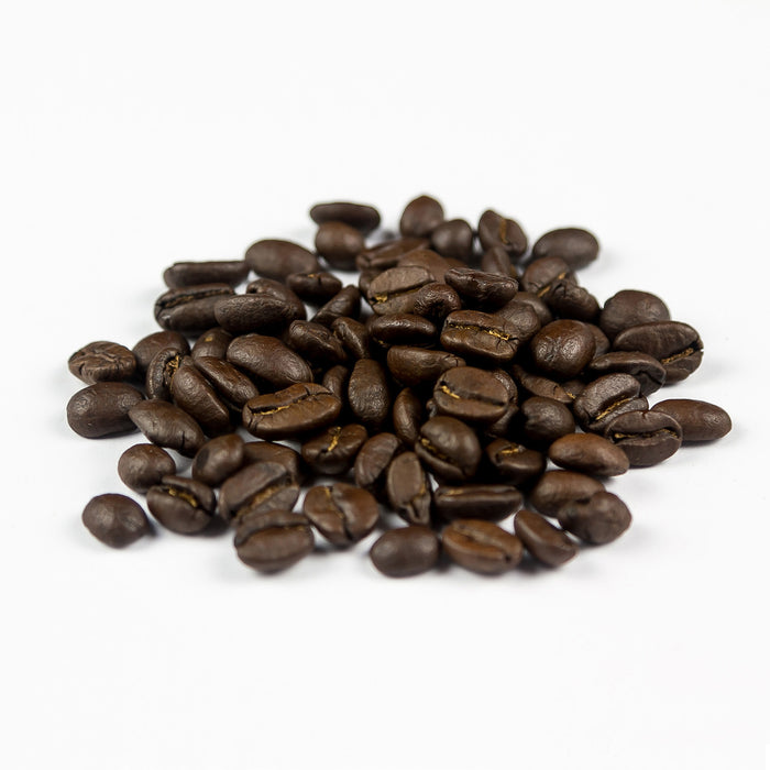 COLOMBIA EXCELSO HUILA - Dark Roast Coffee