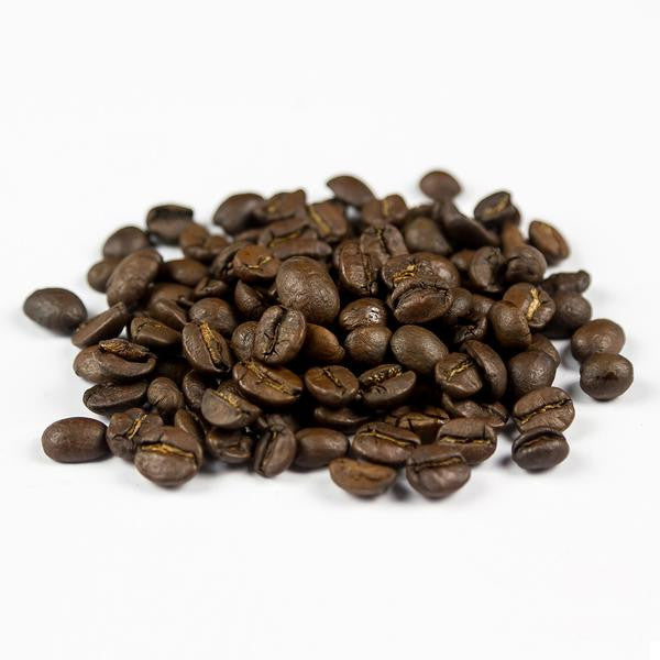 Espresso and Automatic Machine Variety Selection (Wholesale Coffee)