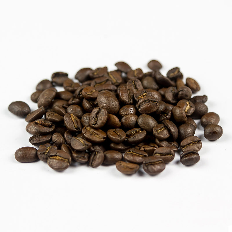 Costa Rica Amapola Coffee Beans dark roast