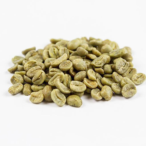 COSTA RICA AMAPOLA TARRAZU Green Coffee Beans
