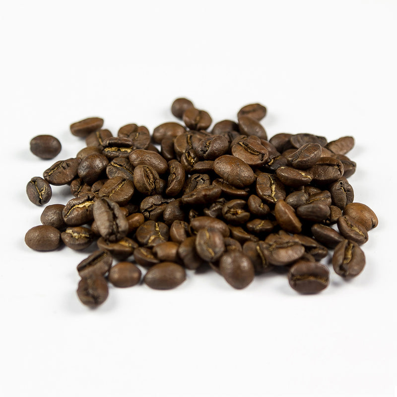 Costa Rica Amapola Tarrazu Coffee Whole Beans