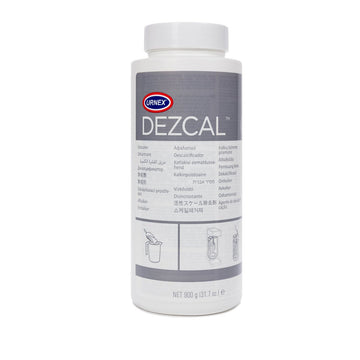 Urnex Dezcal Descaler Powder 900g