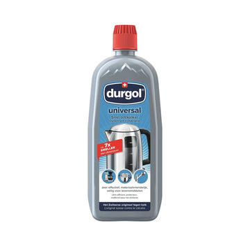 Durgol Universal Descaler for Moccamaster 750ml