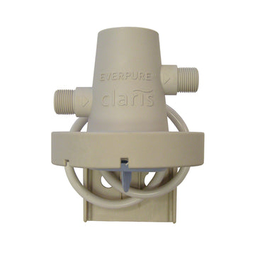 Claris Everpure Water Filter Head 3/8
