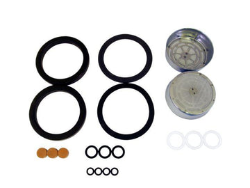 EXPOBAR Service Kit- 2 Group