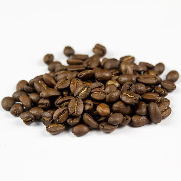 COLOMBIA FINCA SOFIA - Medium Roast Coffee