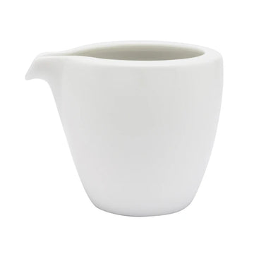 Elia Miravell Bone China Cream Jug 200ml
