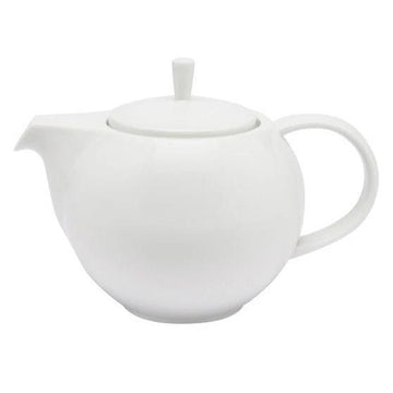 Elia Miravell Bone China Teapot 130cl