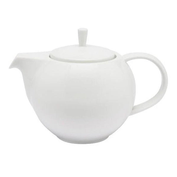 Elia Miravell Bone China Teapot 45cl