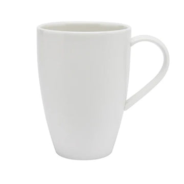 Elia Miravell Mug 280ml / 9.9 oz (Case of 6)
