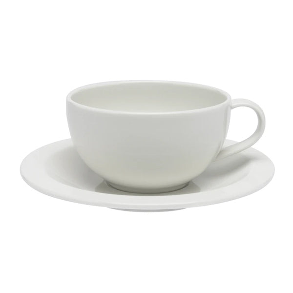 Elia Miravell Tea Cups 23cl (Case of 6)