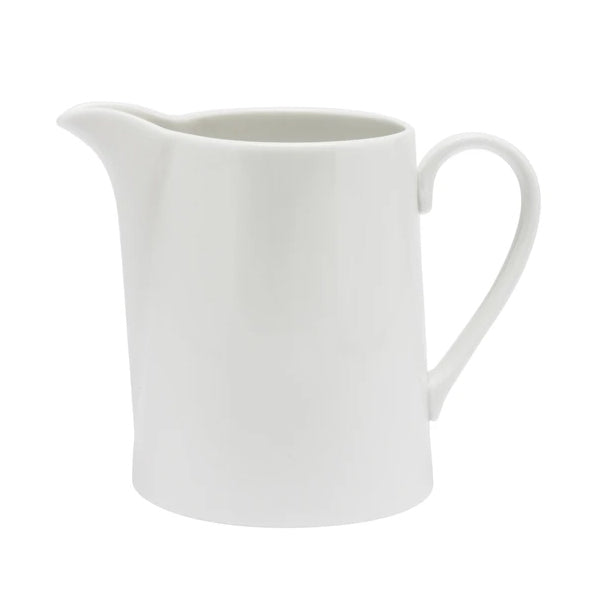 Elia Orientix Bone China Milk Jug 500ml