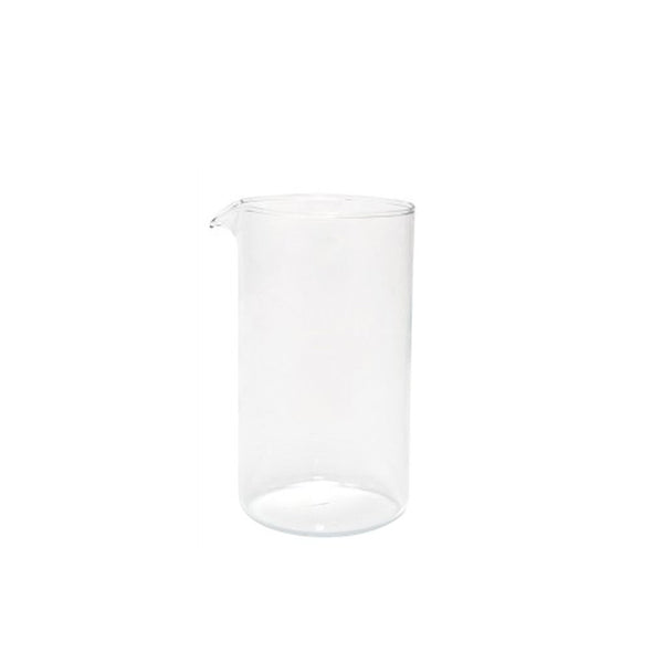 Elia Spare 3 Cup Pyrex Beaker for Cafetiere / French Press