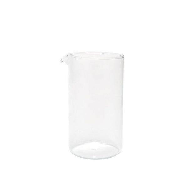 Elia Spare 6 Cup Pyrex Beaker for Cafetiere / French Press