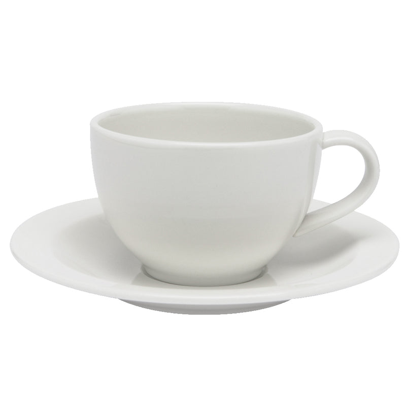 Elia Miravell Breakfast Cups 300ml / 10.6 oz (Case of 6)