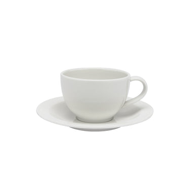 Elia Miravell Espresso Cups 80ml / 2.8 oz (Case of 6)
