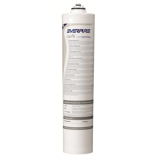Everpure Claris Water Filter Cartridges S/M/L/XL/XXL