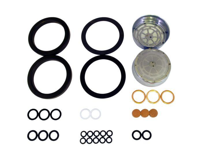 FAEMA E97 Service Kit- 2 Group
