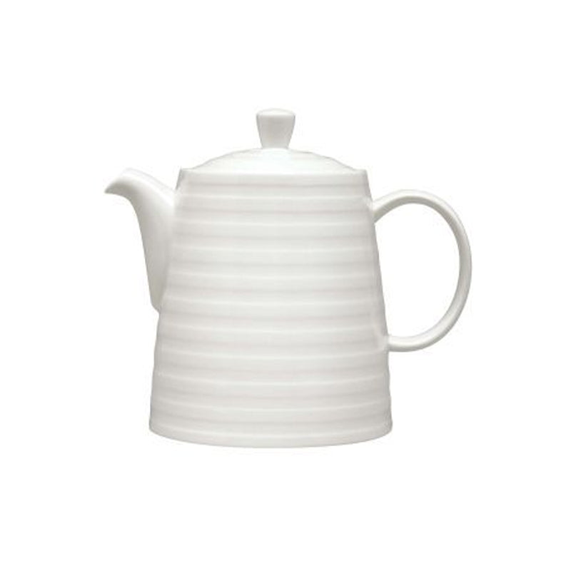 Elia Essence Coffee Pot 120cl