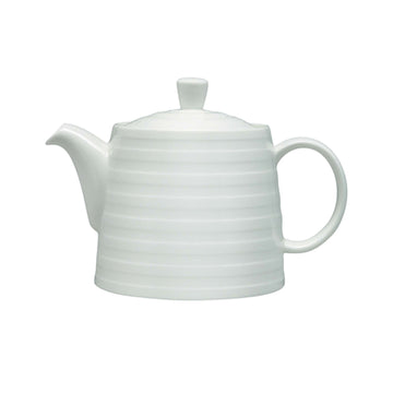 Elia Essence Teapot 40cl