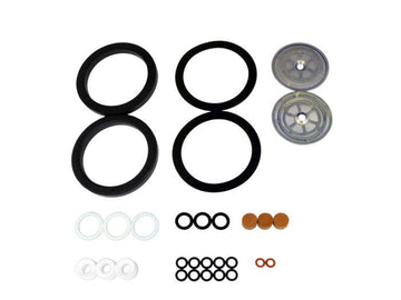FRACINO Series 3 Service Kit - 2 Group