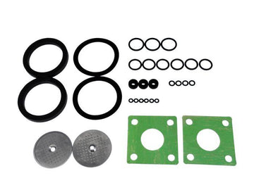 GAGGIA Service Kit - 2 Group