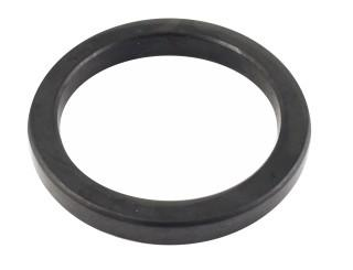 Group Seal 8.5mm DVM (RUBBER)