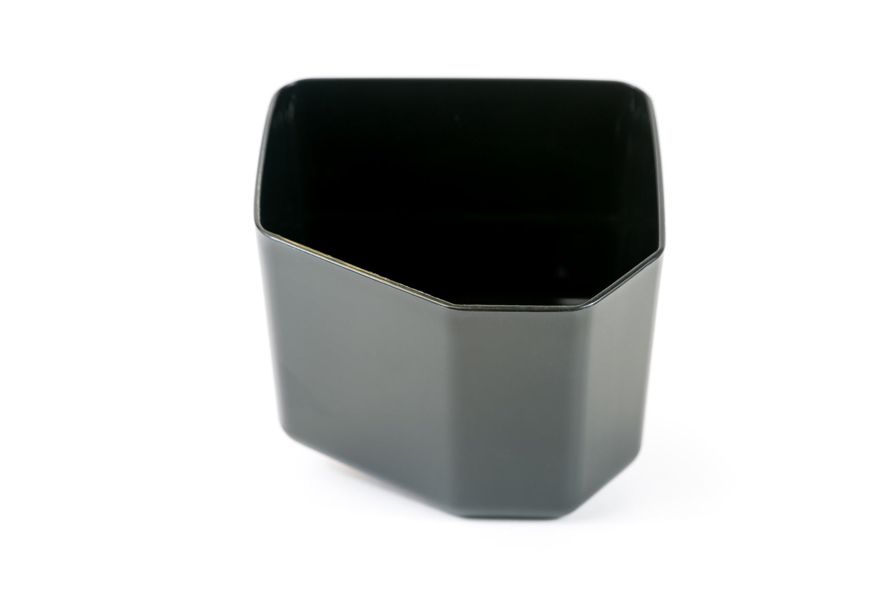 Products / Melitta Spare Grounds Container for Bistro/Lounge/Bar/CI/Gourmet (6556013)