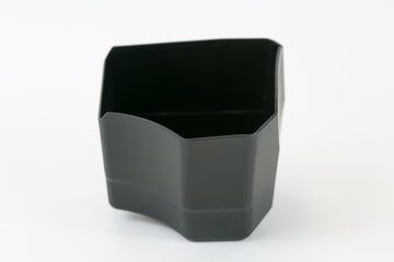 Melitta Spare Grounds Container for Caffeo Barista T,TS,TSP (6715649)