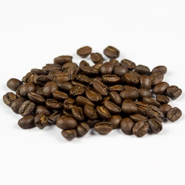 GUATEMALA ANTIGUA Dark Roast - Filter Ground Coffee - Case of 40 Sachets