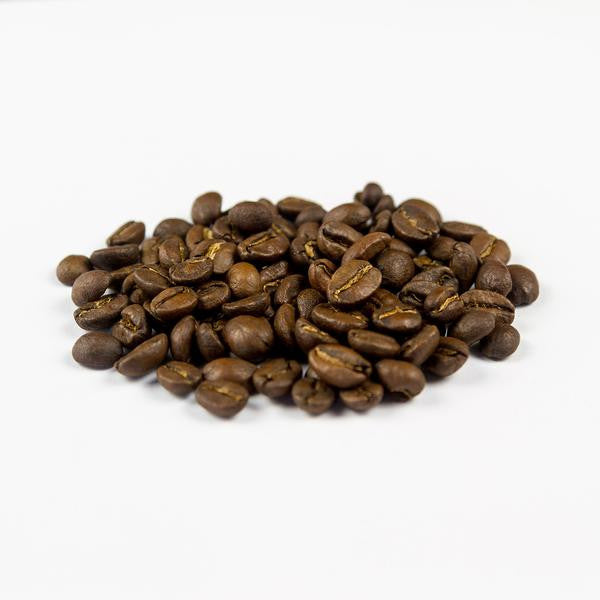 COLOMBIA FINCA SOFIA - Medium-Dark Roast Coffee / Whole Beans