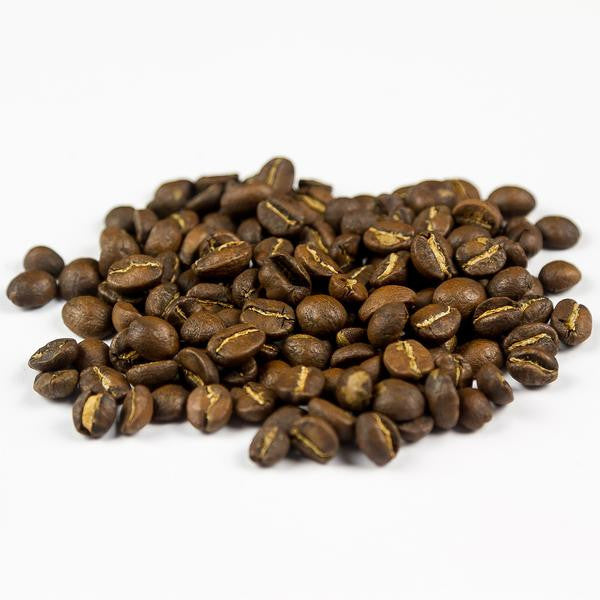 Filter Coffee Variety Selection (Wholesale Coffee)