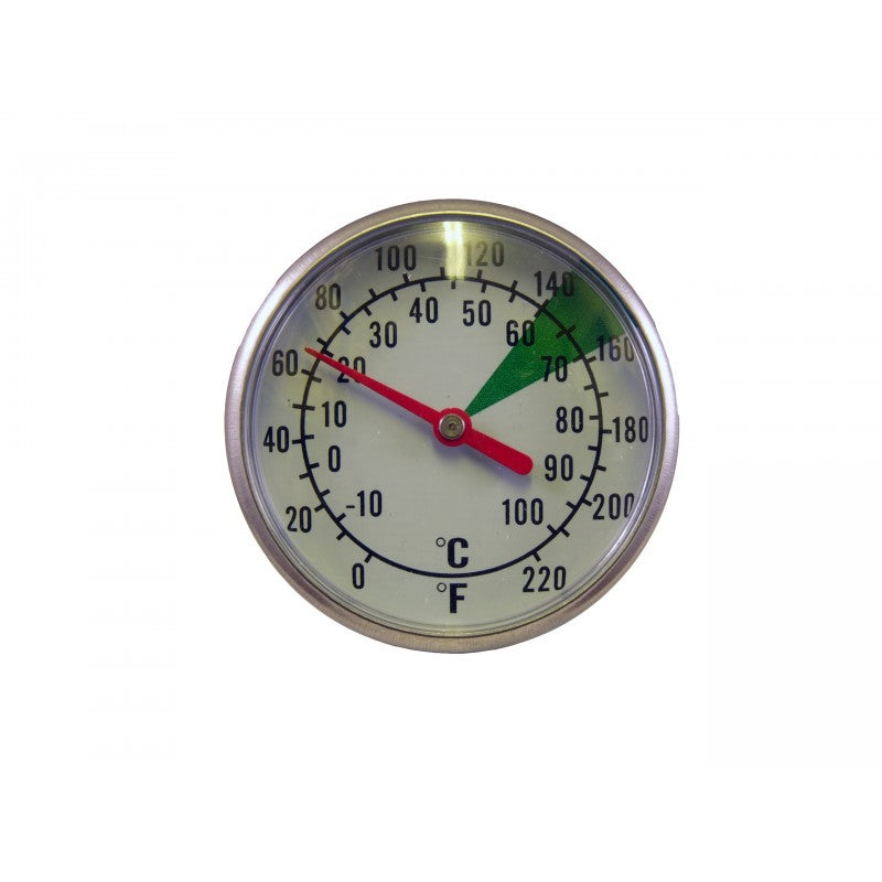 Motta Thermometer for Milk Frothing
