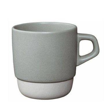 Kinto Stacking Mug - Grey