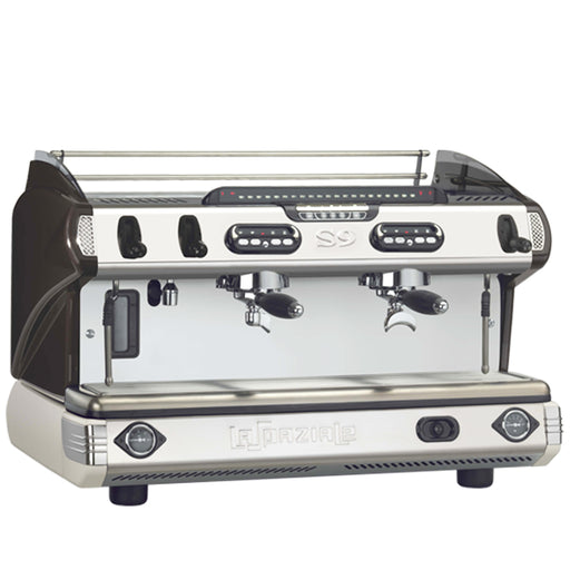 La Spaziale S9 EK Espresso Coffee Machines (2 Group, 3 Group, 4 Group)