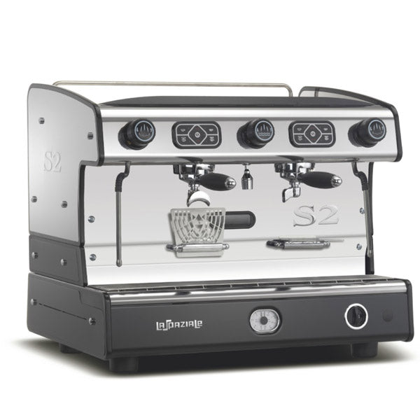 La Spaziale S2 2 Group Take Away Espresso Coffee Machine (TA)