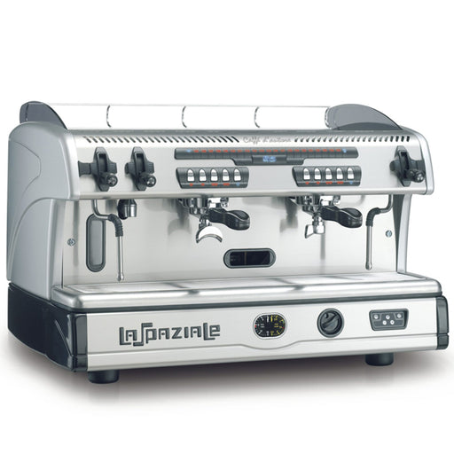 La Spaziale S5 EK 2 Group