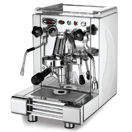 Macchiavalley EXCELSIA VB Traditional One Group Espresso Coffee Machine