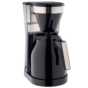 Melitta Easy Top Therm II Black
