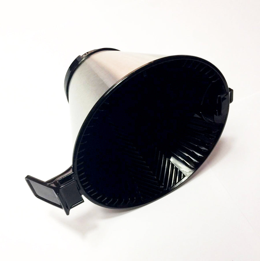 Spare filter cone assembly for Aroma Elegance Deluxe & Aroma Elegance Therm Deluxe (6758274)