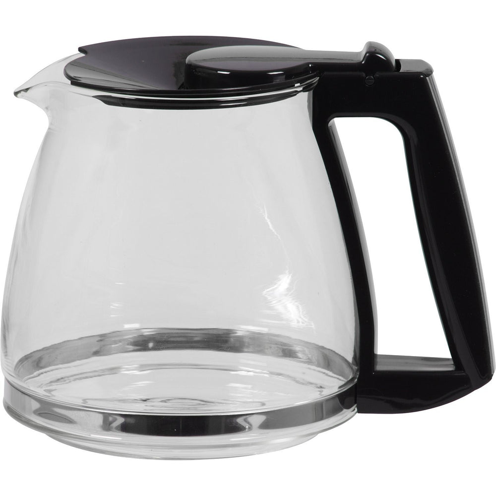 Melitta Spare Glass Jug for Optima (6505288)