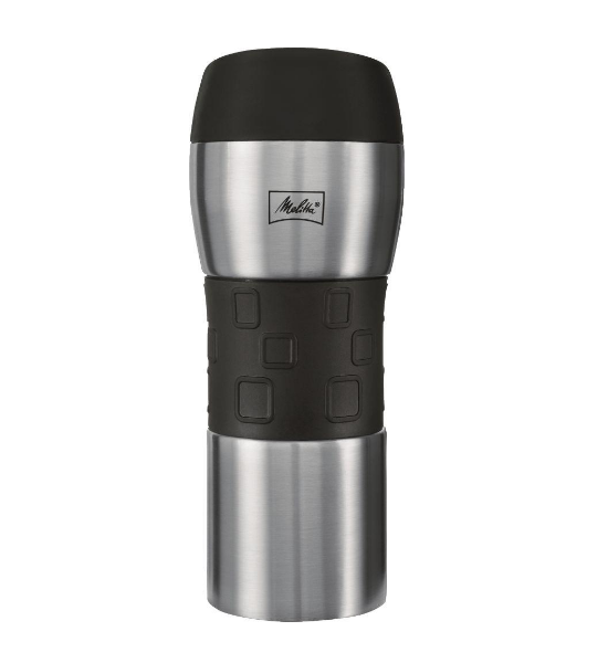 Melitta Therm Travel Mug