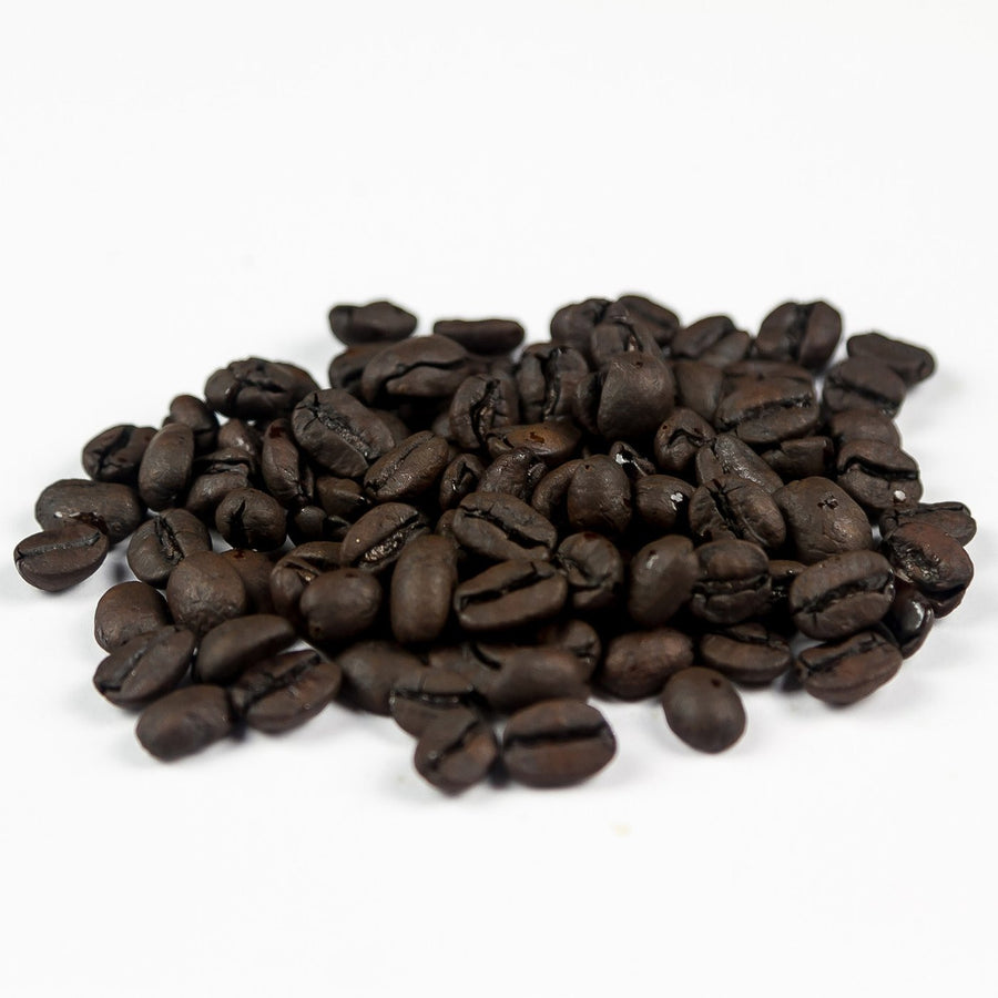 MEXICO MOUNTAIN WATER  DECAF - Dark Roast