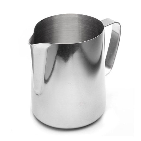 Milk Frothing Jug Straight Sides (1000 ml / 32 oz.)