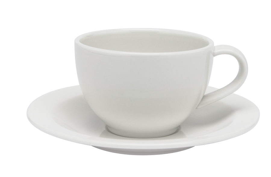 Elia Miravell Espresso Cup Saucer (Case of 6)