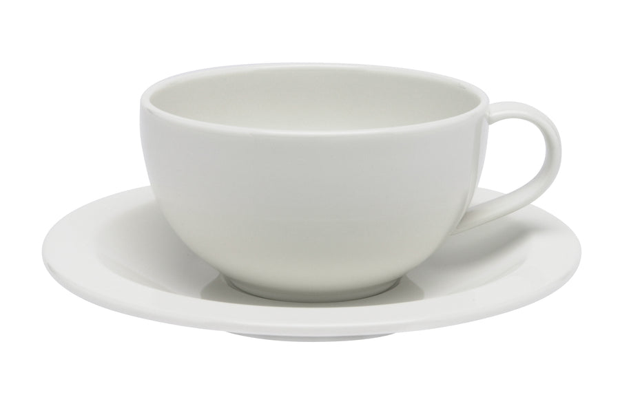 Elia Miravell Tea Cup Saucer (Case of 6)